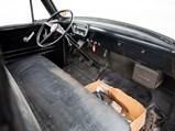 1953 Ford F-100 Pickup  - $