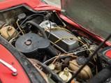 1969 Marcos Mini Mk IV  - $