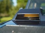 1990 Lamborghini LM002  - $