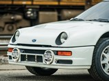 1986 Ford RS200  - $Ford RS200 RM Scottsdale 2019