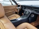 1967 Maserati Ghibli 4.7 Coupe  - $