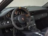 2011 Porsche 911 GT2 RS  - $