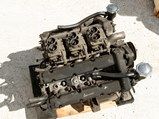 Fiat Dino Tipo 135C Engine - $