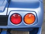 1995 Lamborghini Diablo SE30 Jota  - $