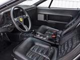 1977 Ferrari 512 BB  - $
