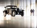 1927 Avions Voisin C14 Lumineuse  - $