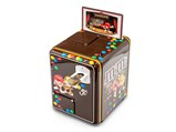 M&M's-Themed Mills Vest Pocket Slot Machine - $