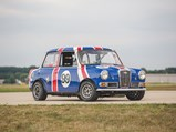 "1967 Wolseley Hornet Mk III ""Buzz Box""  - $"