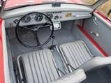 1955 WD Denzel 1300  - $
