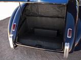 1952 Allard K2 Roadster  - $