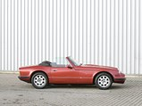 1989 TVR S2  - $