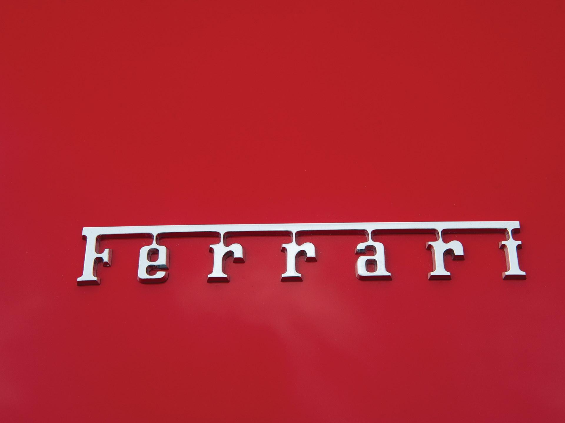 1fb4212857d6 RM Sotheby s - 1973 Ferrari 365 GTB 4 Daytona Berlinetta by ...