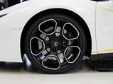 2018 Lamborghini Huracán RWD Coupé  - $