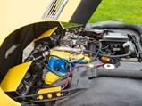 1969 Lancia Fulvia 1600 HF Competizione  - $