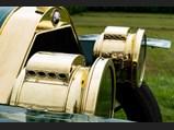1910 Thomas Model M-6-40 Flyabout  - $