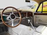 1959 Jaguar XK 150 3.4-Litre Fixed Head Coupé  - $