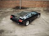 1994 Lamborghini Diablo SE30  - $