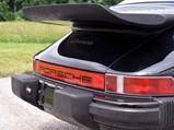 1984 Porsche 911 Carrera Targa  - $