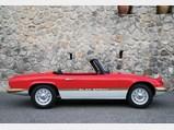 Lotus Elan Children's Car by Violetta - $