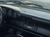1990 Porsche 911 Carrera 4 Cabriolet  - $