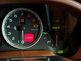 2005 Ferrari 575 GTZ Zagato - $