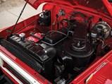 1970 Toyota FJ40 Land Cruiser  - $