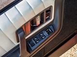 1994 Oldsmobile Cutlass Supreme Convertible  - $