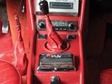 1966 Ferrari 330 GT 2+2 Series II by Pininfarina - $