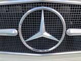 1959 Mercedes-Benz O 319 Custom  - $