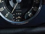 1964 Lancia Flaminia GTL 3C 2.8 by Touring - $