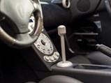 2008 Koenigsegg CCX  - $
