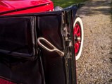 1919 Cadillac Type 57 by Brewster - $