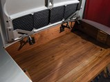 Porsche Writing Desk by 3 GJB 17 - $