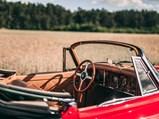 1958 Jaguar XK 150 3.4-Litre Drophead Coupé  - $