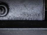 1991 Ginetta G33  - $