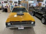 1971 AMC Hornet SC/360  - $