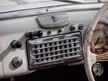 1947 Lancia Aprilia Cabriolet by Pinin Farina - $
