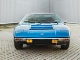 1974 Lamborghini Urraco P250 S  - $