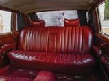 1969 Mercedes-Benz 600 Four-Door Pullman  - $