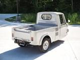 1960 Mazda K360  - $
