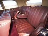1933 Rolls-Royce Phantom II Continental Sport Touring Saloon by Barker - $