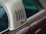 1954 Ferrari 375 America Coupe by Vignale - $