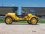 1912 Detroiter Type A Speedster  - $