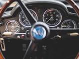1958 Aston Martin DB4  - $