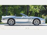 1999 Shelby Series 1  - $