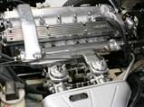 1968 Jaguar E-Type Series 1 1/2 4.2-Liter Roadster  - $