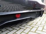 2020 Chevrolet Corvette Stingray  - $