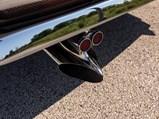 1966 Duesenberg Model D Concept  - $