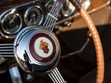 1937 Packard Twelve Coupe Roadster  - $