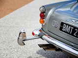 "1965 Aston Martin DB5 ""Bond Car""  - $"